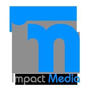 ImpactMediaLtd